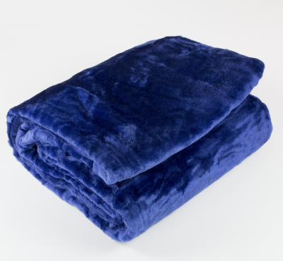 Fur Throws For Super King Size Beds